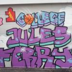Graffiti 4°4 - 20150313_162734